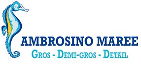 Ambrosino Marée